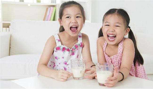 Hà Lan Milk và sứ mệnh chăm sóc sức khỏe cho người tiêu dùng Việt Nam