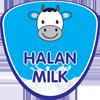 Công ty Cổ phần Sữa Hà Lan: Ngày càng nhận được nhiều sự tin tưởng từ khách hàng