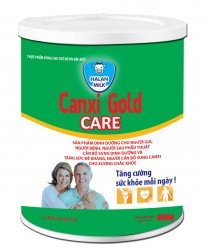 CANXI GOLD CARE 400g