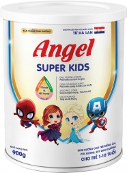 ANGEL SUPER KIDS 900gr